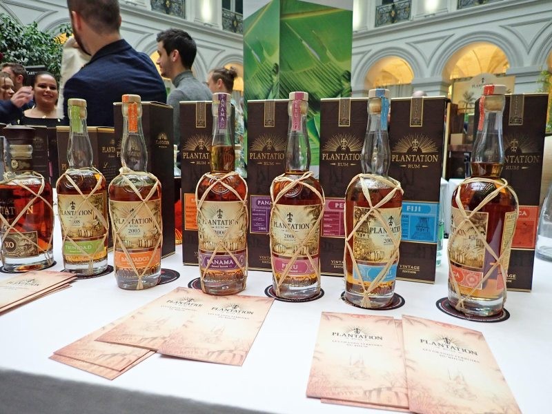 Salon-Rhum-Bordeaux-Rhum-Festival-SO-Whisky-2019-20
