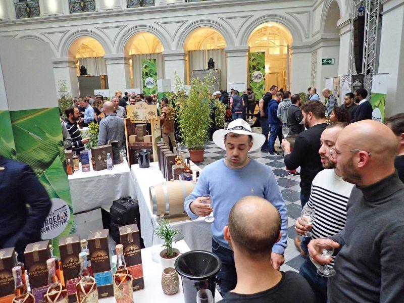 Salon-Rhum-Bordeaux-Rhum-Festival-SO-Whisky-2019-22