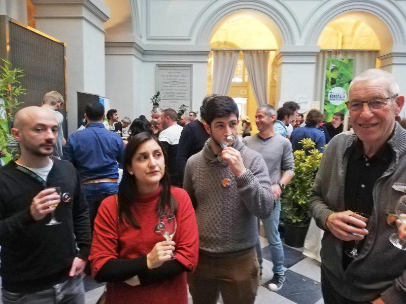 Salon-Rhum-Bordeaux-Rhum-Festival-SO-Whisky-2019-29