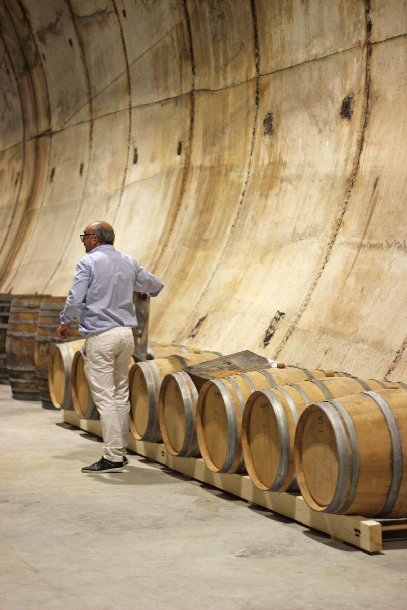 Visite-Distillerie-Moon-Harbour-SO-Whisky-Bordeaux-18