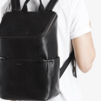 Streetwear Backpacks that Never Go Out of Style
