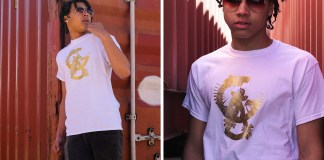 so wht global awareness clothing hummingbird