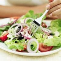 Rahasia Langsing Tanpa Diet