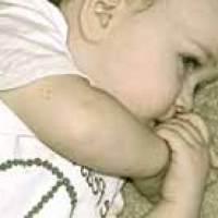 Pantangan Makan Untuk Anak Autis