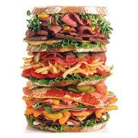 """Mengenal 7 Penyebab Peningkatan Kolesterol """"Jahat"""""""