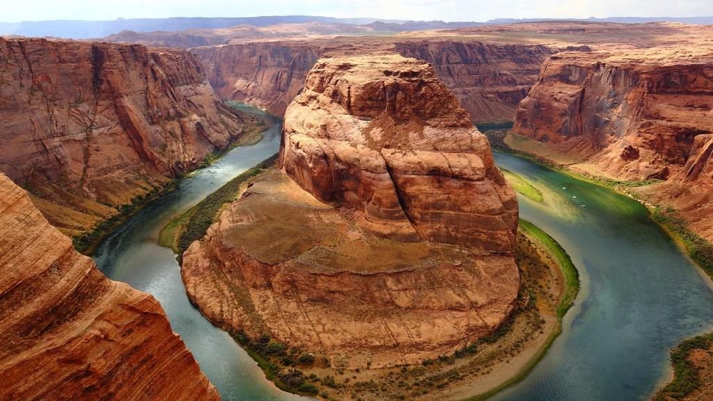 A river cuts through a rock not because of its power, but because of its persistence.