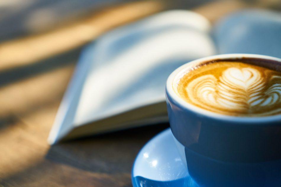 Avahanam_Kaffeepause