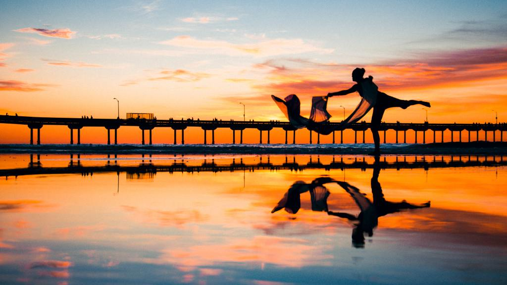 Being Gifted is your Nature