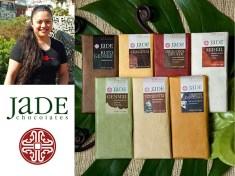 Jade Chocolates