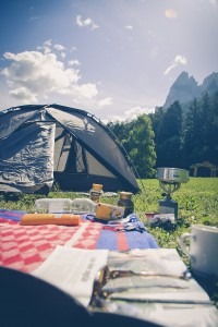 camping-605301_1280