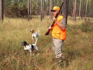 hunter-613455_1280