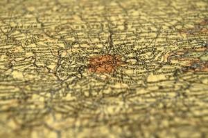 map-719969_1280