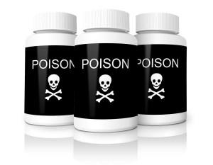 poison-684990_1280 (1)