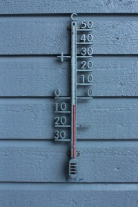 thermometer-751422_1280