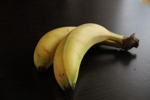 bananas-938777_1920