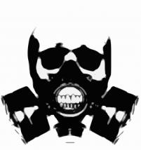 gas-mask-296410_1280