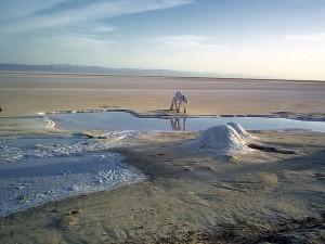 salt-lake-250806_640