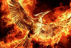 hunger-games-mockingjay-part-2-movie-1920x1080-400x270-MM-100