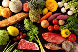 Food-featurestory