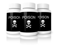 poison-684990_640
