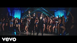 Yandel – Como Antes (Official Video) ft. Wisin
