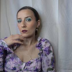 blue-eyeshadow-makeup-woman-portrait