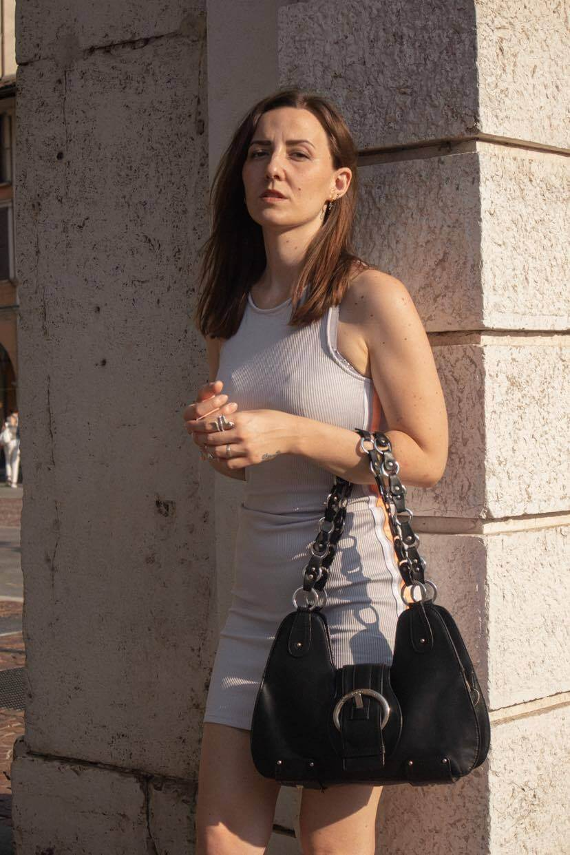 one-dress-two-looks-casual-chic-style-isabell-zanoletti-soybell