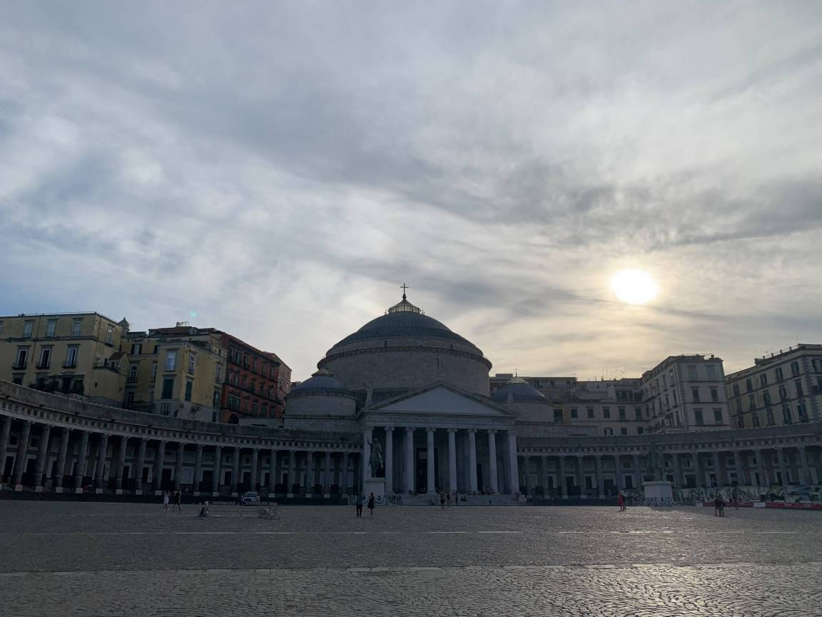 naples-and-its-beauty