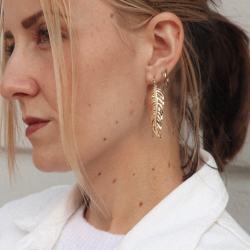trend-mono-earring