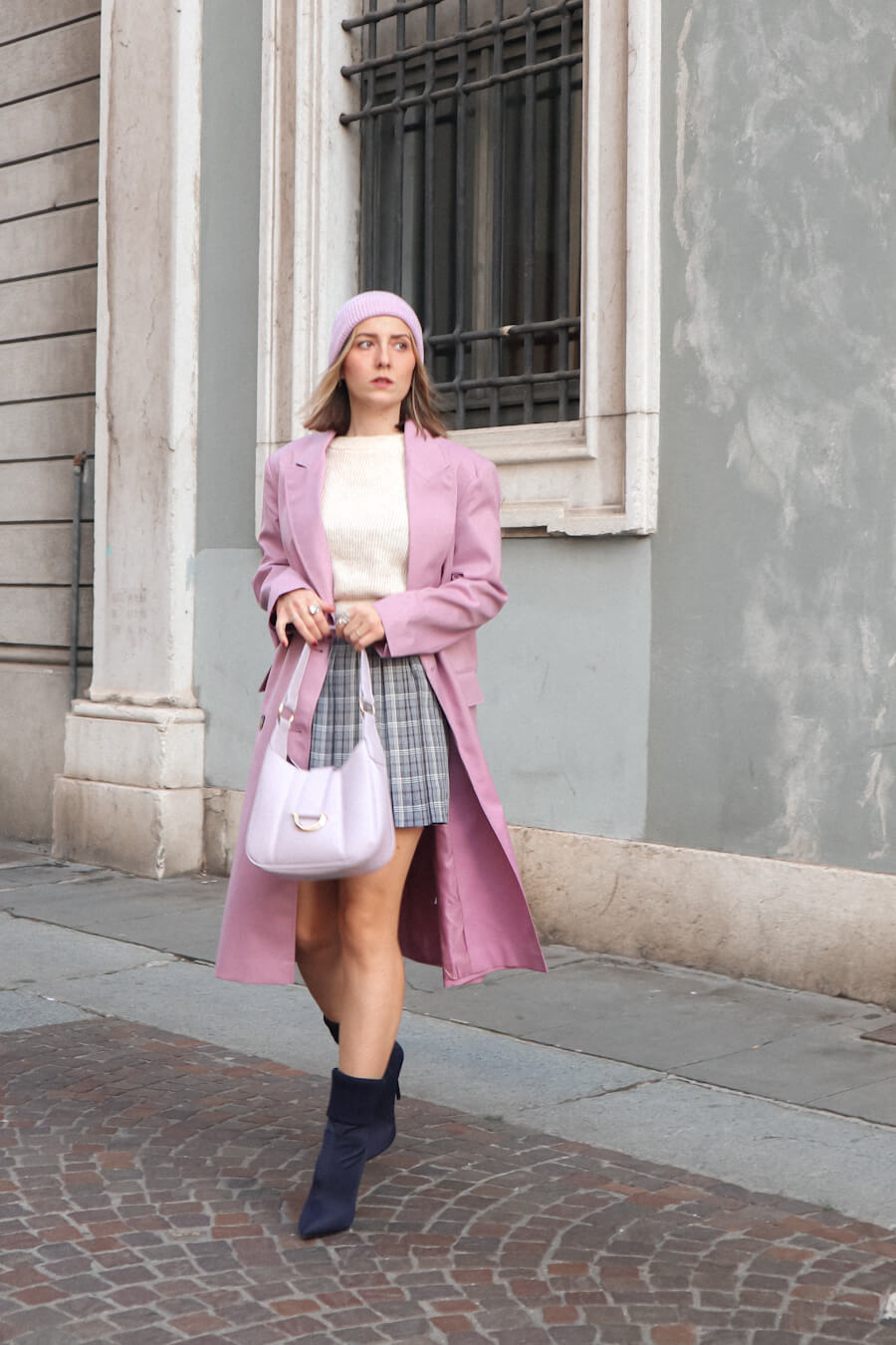 total-lilac-outfit