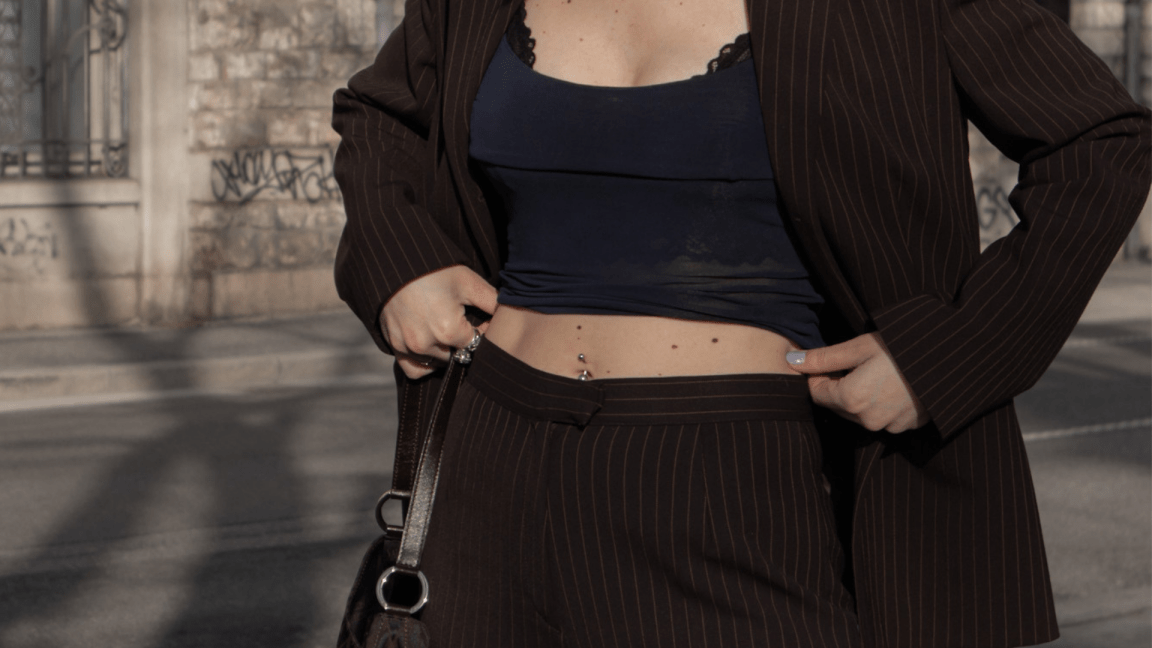 brown-suit-soybell-by-isabell-zanoletti