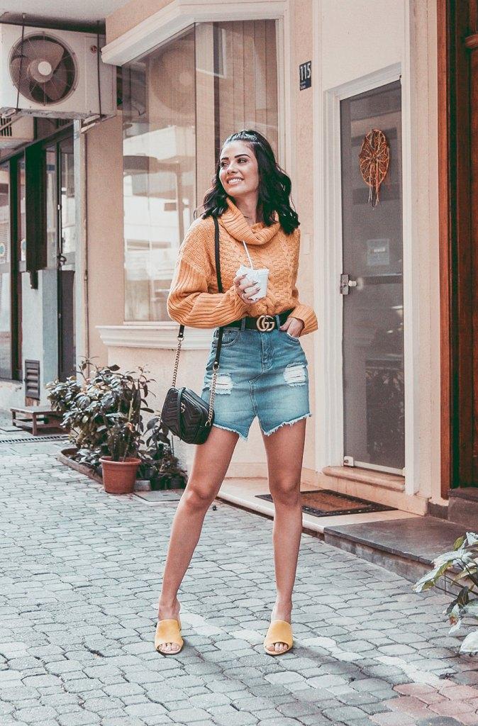 mini-denim-skirts-soybell