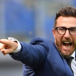 Previa Serie A | Bologna – AS Roma