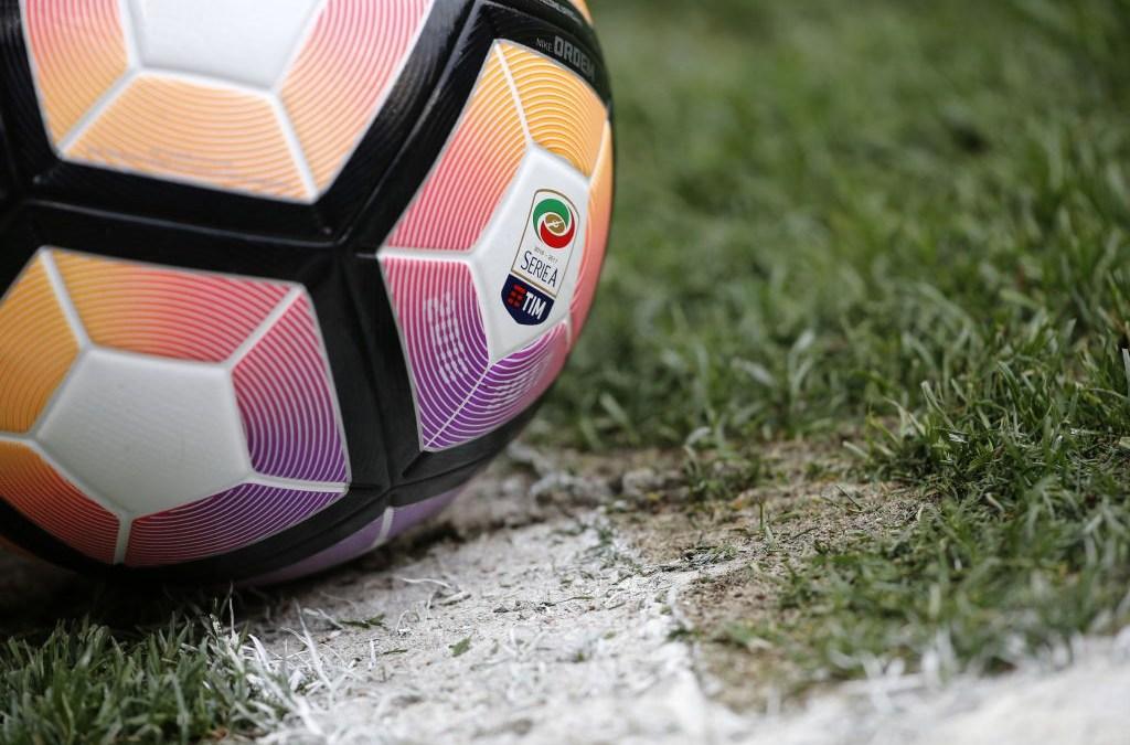 QUIZ I ¿Qué nacionalidades hay en la Serie A?