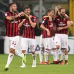Previa Serie A | Cagliari – AC Milan