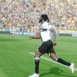 Los cinco detalles de la jornada para La Voz del Calcio