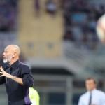 La flexibilidad táctica, el secreto de Stefano Pioli