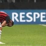 Previa Serie A | AC Milan – Sampdoria