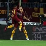 Previa Serie A I AS Roma – SPAL