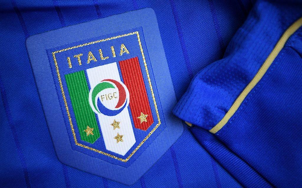 QUIZ I ¿Quienes son los máximos goleadores de la selección italiana?