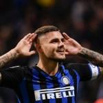 El Inter de Milán 1-0 AC Milan en cinco detalles