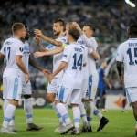 Previa Europa League I Eintracht Frankfurt – Lazio