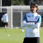 Previa Europa League I Olympique de Marsella – Lazio