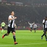 Previa Serie A I Juventus vs SPAL