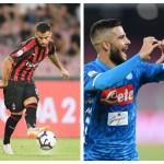 ¿Quién está siendo el jugador más determinante de lo que llevamos de Serie A?