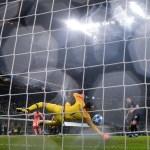 Previa Serie A | Inter de Milán vs Frosinone
