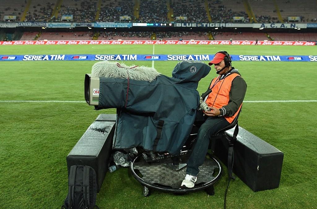 Jornada 20 Serie A I Horarios y cómo ver los partidos