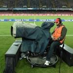 Jornada 26 Serie A I Horarios y cómo ver los partidos