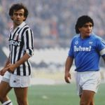 QUIZ I ¿Qué histórico jugador de la Serie A eres?
