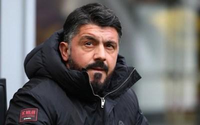 Previa Serie A I Milan vs Torino